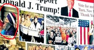 trump-and-sikh-copy-copy