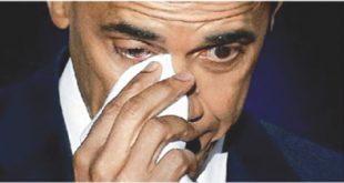 Obama copy copy