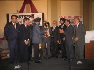 05parvasi-award