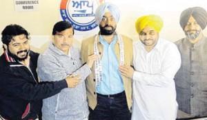 Gurpreet Singh Bhatti copy copy