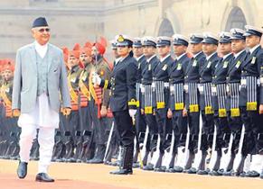 Indian Nepal news copy copy