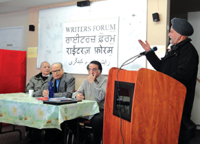 Writers forum pic copy copy