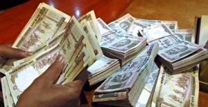 21EPBS-Money-La_28_1344398g