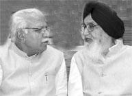 Badal & Khattar copy copy