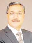 Hargundeep Saini copy copy