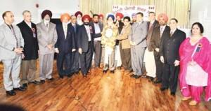 Lekhak news pic copy copy