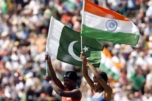 Pakistan-vs-India-2012-2013-schedule-Fixture-and-Time-Table