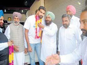Palpreet Singh NBA copy copy
