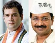 Rahul & Kejriwal copy copy