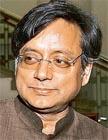 Sashi Taroor copy copy