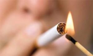 Smoking copy copy