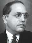 Dr Bhim Rao Ambedkar copy copy