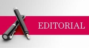Editorial6-680x365-300x161