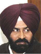 Pargat Singh NEws copy copy