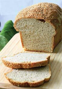 Bread copy copy
