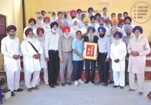 Fauja Singh honor copy copy