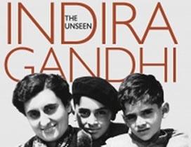 Indira-gandhi_book copy copy