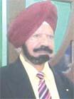 Pakhar Singh copy copy