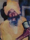 Sant Ranjit Singh Ji copy copy