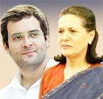 Sonia & Rahul copy copy