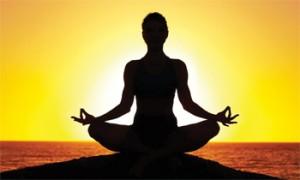 Yoga Day copy copy
