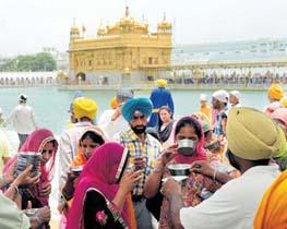 Guru Arjan Dev Gurpurb News copy copy