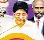 Kiran Bedi copy copy