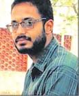 Amol Singh copy copy