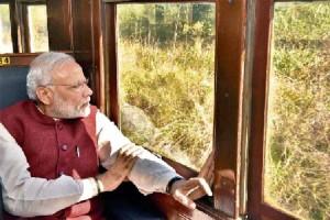 Modi Mahatma Gandhi News copy copy