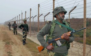 indian-army_660_063013081300