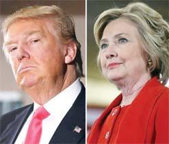 Hillary copy copy