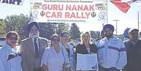 car-railly-news-copy-copy