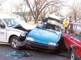Road Accident copy copy