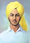 bhagat-singh-copy-copy