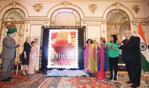 first-diwali-stamp-news-7-copy-copy