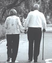 old-parents-copy-copy