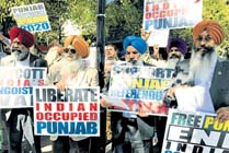 sikh-for-justice-copy-copy