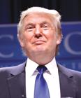 donald_trump_new-copy-copy