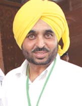 bhagwant-mann-copy-copy