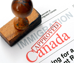 immigration-copy-copy
