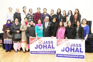 jass-johal-wins-nomination-2-copy-copy