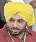 bhagwant-mann-new-copy-copy