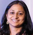 savita-vidyanthan-copy-copy
