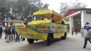 water-buses-sukhbir-harike-punjab-1