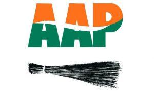 aap-aam-aadmi-party-324-7698741