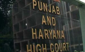 punjab-and-haryana-high-court_650x400_51440004476